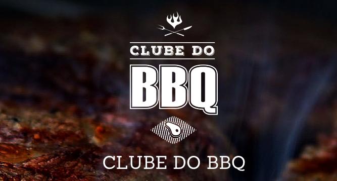 Clube do BBQ